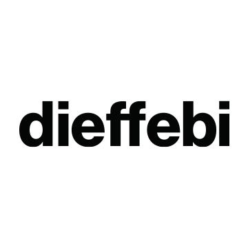 HB Office Dieffebi