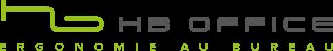 Logo HB Office