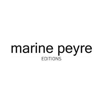HB Office Marine Peyre